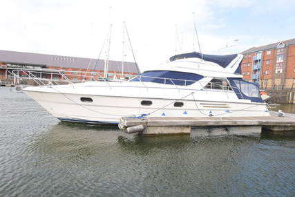 Princess 410 for sale in United Kingdom for £95,000
