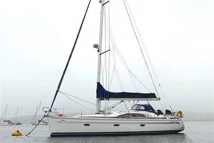 Bavaria Yachts 40 Vision for sale in United Kingdom for £95,000