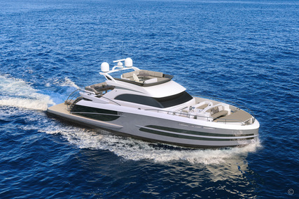 Van Der Valk Beachclub 740 for sale in United Kingdom for P.O.A.