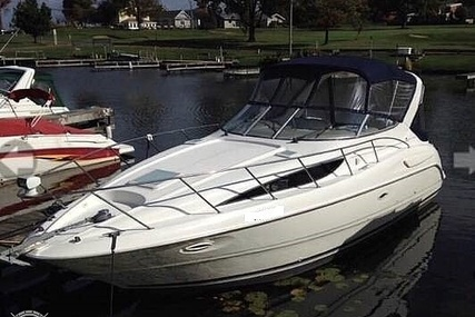 Bayliner Ciera 3055 Sunbridge for sale in United States of America for $31,900 (£26,181)