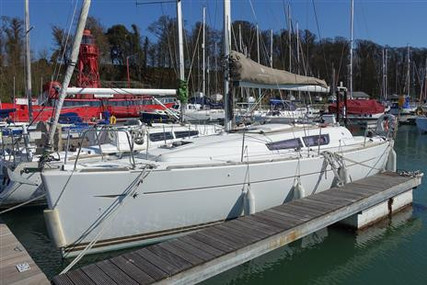 Jeanneau Sun Odyssey 33i for sale in United Kingdom for £54,950