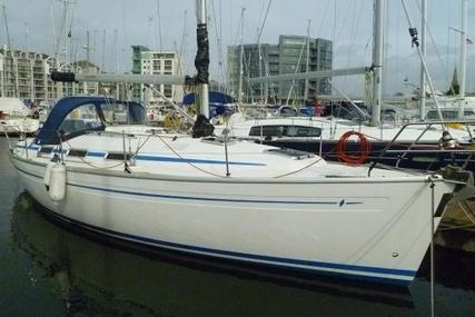 Bavaria Yachts 34 for sale in United Kingdom for £39,500