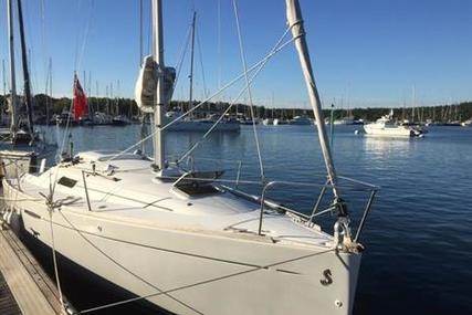 Beneteau First 25.7 for sale in United Kingdom for £23,750