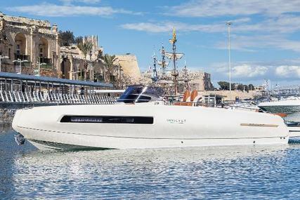 Invictus 280 GT for sale in Malta for €115,000 (£103,062)