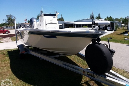 Sea Fox 200 XT PRO for sale in United States of America for $30,200 (£24,650)