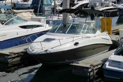 Sea Ray 240 Sundancer for sale in United States of America for $29,500 (£23,845)