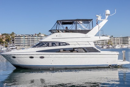 Carver Yachts 42 Super Sport for sale in United States of America for $265,000 (£213,732)