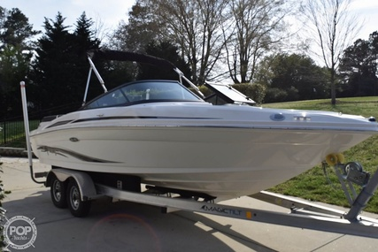 Sea Ray 205 Sport for sale in United States of America for $31,700 (£25,623)