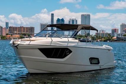 Absolute 40 STL for sale in United States of America for $295,000 (£224,483)