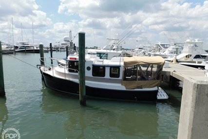 Ranger Tugs RC 25 for sale in United States of America for $127,800 (£92,145)