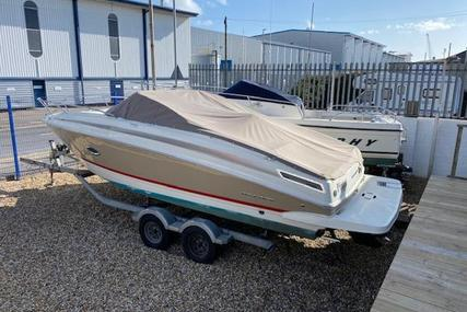 Bayliner 742 Cuddy for sale in United Kingdom for £37,995