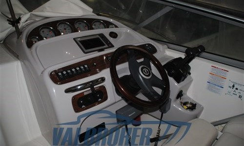 Image of Chaparral 290 for sale in Italy for €60,000 (£54,049) Liguria, Italy