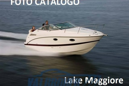 Maxum 2400 MS SC R Cruiser for sale in Italy for €23,500 (£20,699)