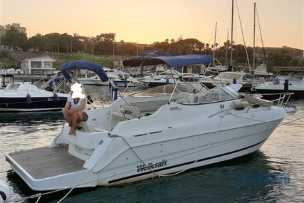 Wellcraft 2400 Martinique for sale in Italy for €23,000 (£20,259)