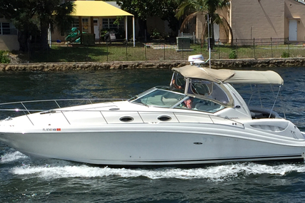 Sea Ray Sundancer for sale in United States of America for $89,900 (£71,665)