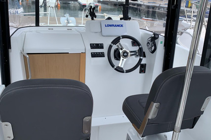 Beneteau Barracuda 7 for sale in  for €62,198 (£54,662)