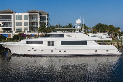 Westport Motor Yacht for sale in United States of America for $4,495,000 (£3,600,609)