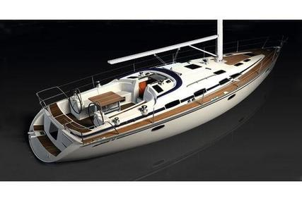 Bavaria Yachts 47 Cruiser for sale in United Kingdom for £199,000