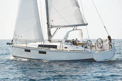 Beneteau Oceanis 35.1 for sale in United Kingdom for €153,900 (£138,745)