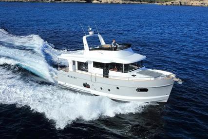 Beneteau Swift Trawler 50 for sale in France for €829,000 (£747,365)