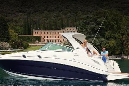 Sea Ray 305 Sundancer for sale in Malta for €125,000 (£113,204)