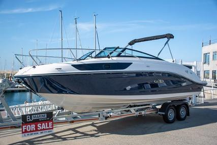Sea Ray Sun Sport 230 for sale in United Kingdom for £69,000