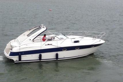 Bavaria Yachts 33 Sport for sale in Ireland for €109,000 (£95,695)