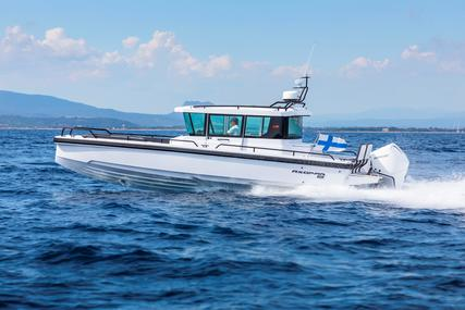 Axopar 28 CABIN for sale in United States of America for $186,615 (£152,128)