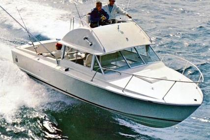 Chris-Craft 25' Lancer SportFisher for sale in United States of America for $45,000 (£36,730)