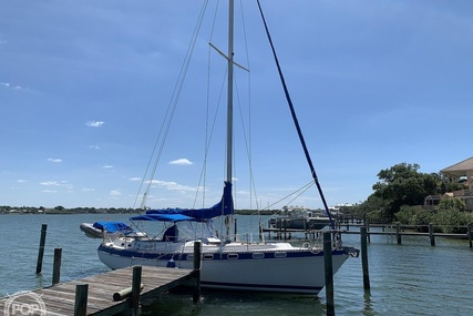 Morgan 41 Out Island for sale in United States of America for $49,500 (£40,319)