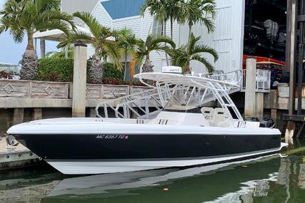 Intrepid 327 Center Console for sale in United States of America for $209,500 (£170,999)