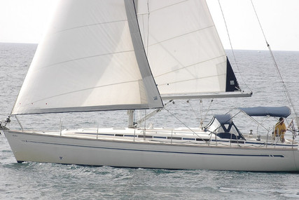 Bavaria Yachts Cruiser 46 for charter in Spain from P.O.A.