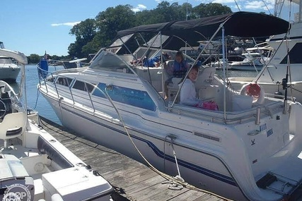 Baha Cruisers 295 Conquistare for sale in United States of America for $6,000 (£4,774)