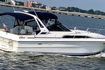 Sea Ray 340 Sundancer for sale in United States of America for $29,900 (£23,149)