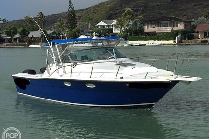 Pursuit 2650 for sale in United States of America for $40,600 (£32,595)