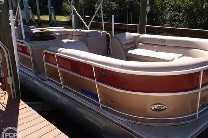 South Bay 524CR for sale in United States of America for $31,700 (£25,682)