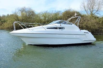 Sealine S24 Sports Cruiser for sale in United Kingdom for £24,950