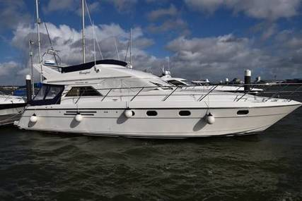 Princess 480 Flybridge for sale in United Kingdom for £125,000