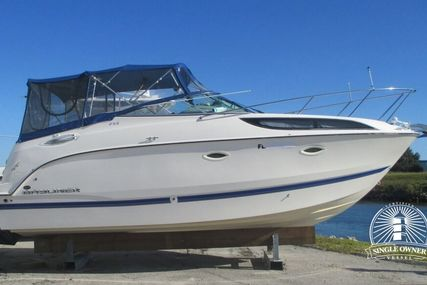 Bayliner 255 for sale in United States of America for $39,999 (£32,828)