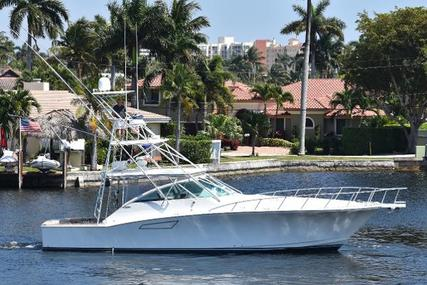 CABO 45 Express for sale in United States of America for $299,000 (£245,392)