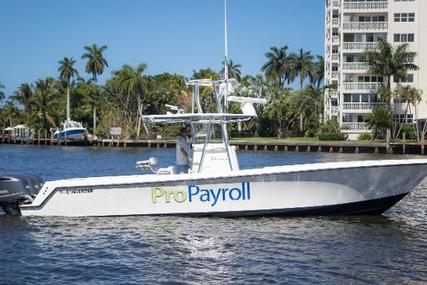 Contender 35 ST for sale in United States of America for $184,000 (£151,240)