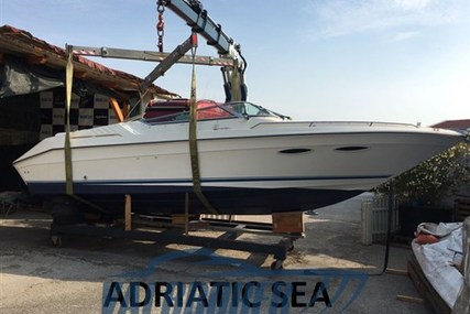 Sea Ray 260 OV for sale in Italy for €26,000 (£23,268)