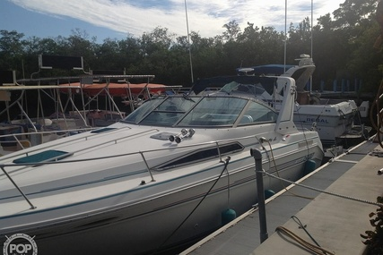 Sea Ray 300 Sundancer for sale in United States of America for $15,500 (£12,625)