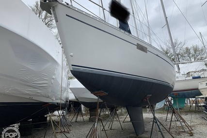 Beneteau Oceanis 350 for sale in United States of America for $29,500 (£23,899)