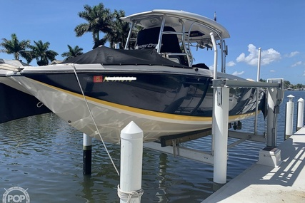 Mastercraft CSX 265 for sale in United States of America for $77,300 (£63,537)