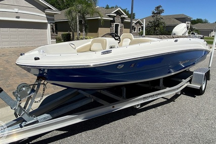 Stingray 182 SC for sale in United States of America for $35,000 (£28,232)