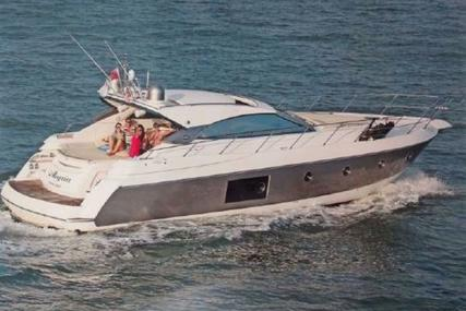 Sessa Marine C52 for sale in United States of America for $299,000 (£243,244)