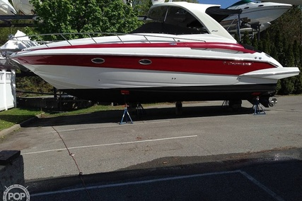 Crownline 340 CR for sale in United States of America for $104,500 (£83,337)