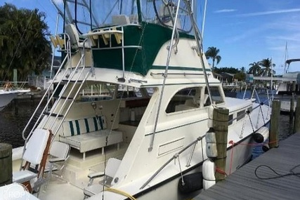 Dorado 40 SF for sale in United States of America for $52,500 (£41,193)