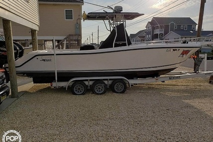 Mako 282 Center Console for sale in United States of America for $64,500 (£49,450)